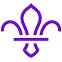 1st Beckenham South Scouts